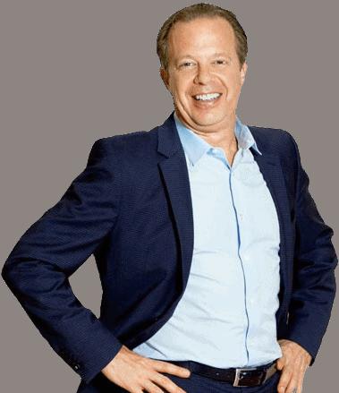 Dr  Joe Dispenza - Edinburgh 2019 - tcche org
