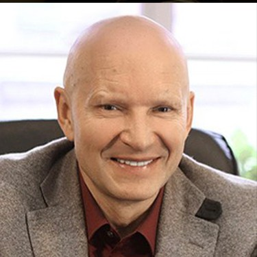 DR. KONSTANTIN KOROTKOV