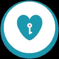 icon-hearth